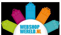 Webshopwereld.nl