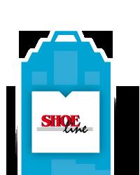 Shoeline op Webshopwereld.nl