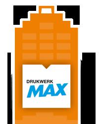 Drukwerkmax pand op Webshopwereld.nl