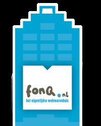 Fonq op Webshopwereld.nl