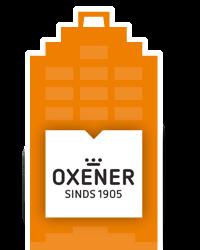 1a50af2560f Oxener Schoenen.nl - Webshopwereld.nl