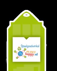 Planet Happy op Webshopwereld.nl