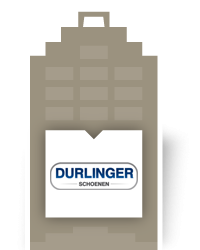 durlinger op Webshopwereld.nl