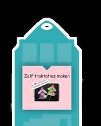 Zelftraktatiesmaken op Webshopwereld.nl