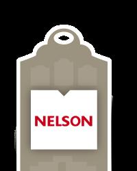 Nelson Schoenen op Webshopwereld.nl