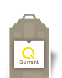 Qurrent op Webshopwereld.nl