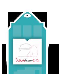 Bubbels Tassen enzo op Webshopwereld.nl