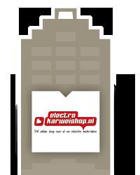 Electrokarweishop.nl - Webshopwereld.nl