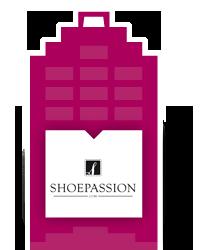 Shoepassion adverteren voor Websshops op webshopwereld.nl