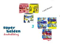 Superhelden Top5 blog