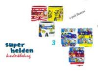 Superhelden Top5 blog