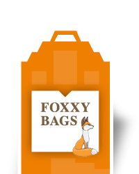 Foxxybags.nl pand op Webshopwereld.nl
